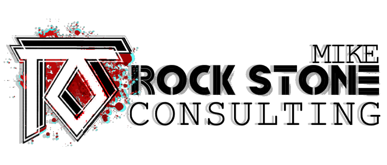 Mike Rock Stone Consulting